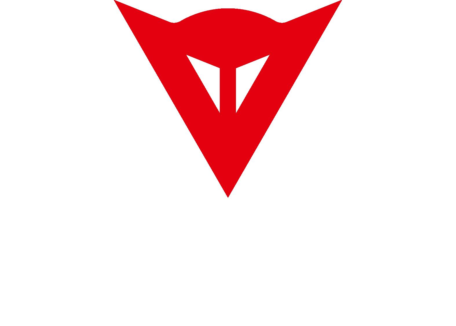 Dainese Press